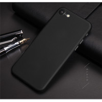 CAFELE Ultra Thin Case For iPhone 8 / iPhone 8 Plus [Original]