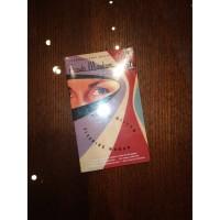 Blind Willow, Sleeping Woman (Vintage International) - Haruki Murakami