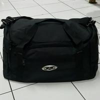 tas duffel tas travel bag Rigi Oakley 095012