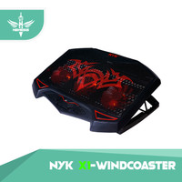 Coolingpad Gaming NYK Windcoaster