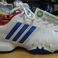 NEW- Sepatu ADIDAS NOVAK PRO 2016 ORIGINAL SE21JM9 sport stuff
