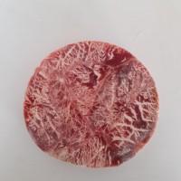 Tenderloin Wagyu Meltique (AUS) - Steak Prime Cut 1kg