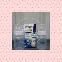 Botol Avent Classic 260 ml BPA Free Anti Kolik / Avent Classic Murah