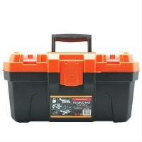 Kenmaster Tool Box 400 - Orange sparepart