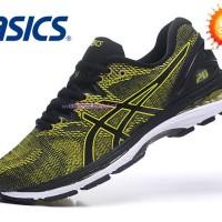 Promo Original Asics Gel-Nimbus 20 Running Shoes New Arrivals Asics