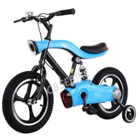 Promo CBSEBIKE Children's Bicycle 14 Inch 16 Inch 3-6-8 Years Old