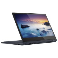 Laptop Lenovo Ideapad C340 14Iwl I7-8565U 16Gb 1Tb Ssd Promo