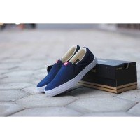 Sepatu Converse all star slip on Impor Quality