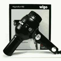Hairdryer Wigo 900