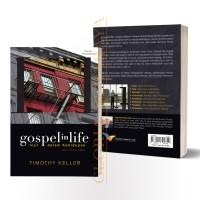 Gospel in Life (Injil dalam Kehidupan)