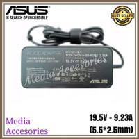 Charger Adaptor Laptop MSI ADP-180EB D ADP-180HB D ADP-180NB D ADP-180