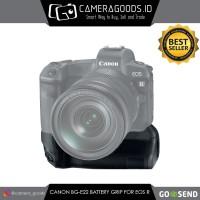 ( Camera Goods ) Canon BG-E22 Battery Grip for EOS R