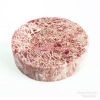 Daging Sapi Wagyu Meltik Tenderloin Beef Steak 200gr