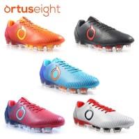 Sepatu Bola Ortuseight Catalyst Oracle FG