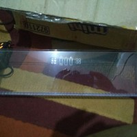 Rak Botol Minum Pintu Kulkas Panasonic 1 Pintu Original Asli Ori