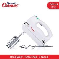 Mixer Hand Cosmos CM 1279