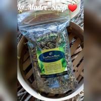 TEH HIJAU KESEHATAN Organic Green Tea for Health 100 gram - Asli Teh