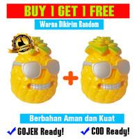 Buy 1 Get 1 FREE Mainan Anak Celengan Ocean Toy
