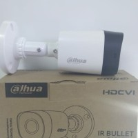 CAMERA CCTV DAHUA OUTDOOR 2 MP DH-HAC-B1A21P