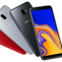 Samsung Galaxy J6 Plus 3/32GB SEIN