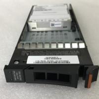 Grosir 85Y5861 00L4617 300GB SAS 2.5 SSD V7000 Ensure New in