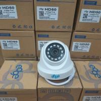 kamera cctv edge indoor 5mp 2560p/ 4k