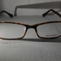 kacamata frame