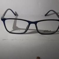 kacamata frame sakura
