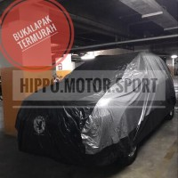 Body Cover Mobil Urban Medium MPV Innova Panther Livina Rush Teri