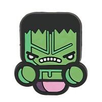 Sale - Parfum Pewangi Mobil Superhero - Hulk