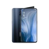 OPPO Reno Ram 6 GB Internal 256 GB Garansi Resmi OPPO