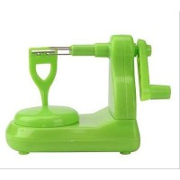 Apple Peeler / Pengupas Kulit Apple
