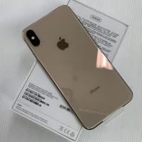 HP iPhone x 256 GB