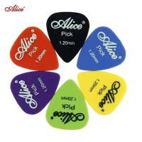 Pick Gitar Alice 1.20 mm