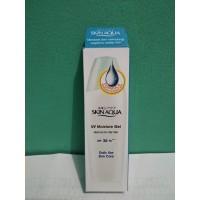 Skin Aqua UV Moisture Gel SPF 30 PA+++ / Sunblock Isi 40gram 40g