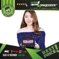 ADATA DDR4 XPG GAMMIX D30 PC24000 3000MHz 8GB (1X8GB) Single Channel
