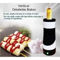 Egg Master Magic Egg roll alat pembuat telur gulung sostel praktis
