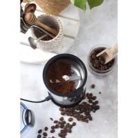 Idealife Electric Coffe & Spice Grinder/Penggiling Kopi Listrik IL-217
