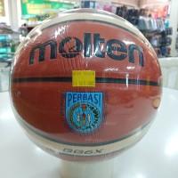 bola basket ball basketball molten GG6X GG-6X GG 6X original ori asli