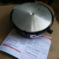 MESIN Saja Maspion Multi Cooker Mec2750 Mec 2750 Panci Listrik