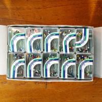 jarum pentul mini anti karat (20box)