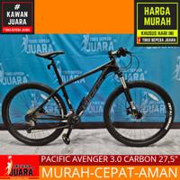 Jual Sepeda Mtb Carbon Murah - Harga Terbaru 2020