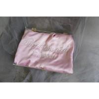 Custom Acrylic Box Bridesmaid Groomsmen