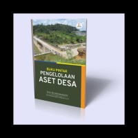 Buku Pintar Pengelolaan Aset Desa