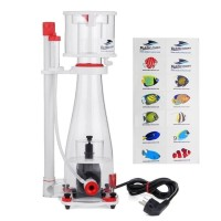 Bubble Magus Curve 5 (530L) Protein Skimmer