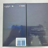 Luna G62 ram3/32 resmi