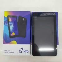 tablet advan x7 pro