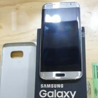 Samsung Galaxy S7edge ram4/32 resmi sein