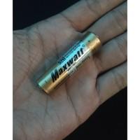 Baterai AA Maxwatt Gold / Maxwatt Gold Battery A2