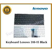 Keyboard Laptop Lenovo IdeaPad 310-15 V310-15ISK 310-15ABR